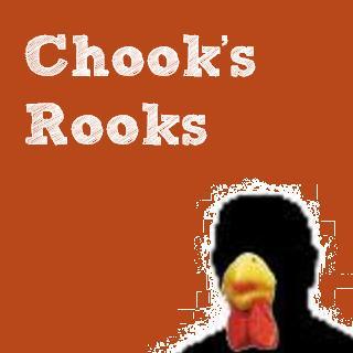 Chook's Rooks – Round 4