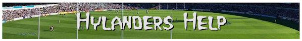 Hylander's Help: Round 4