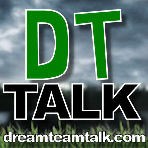 DT TALK is alive… stick with us!