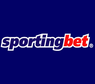 Sportingbet Tips of the Week