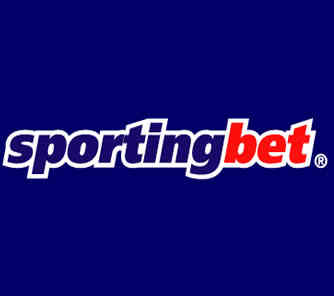 Sportingbet Tips