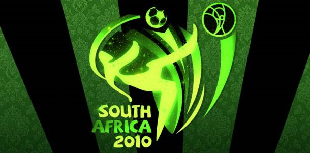 World Cup DT update