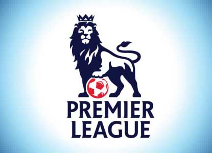 Join the DT TALK EPL Fantasy Leagues