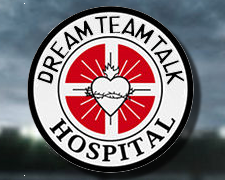 Official AFL Injury List ahead of Round 16