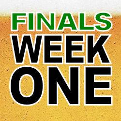 DT FINALS CHAT: Week 1 (Round 19)