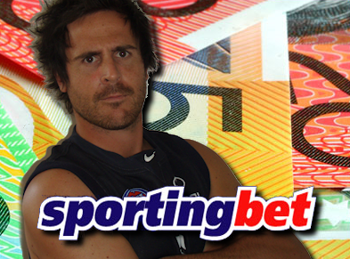 destROYbet: AFL Finals Betting Swans vs Dogs