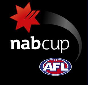 NAB Cup? NAB Crap!