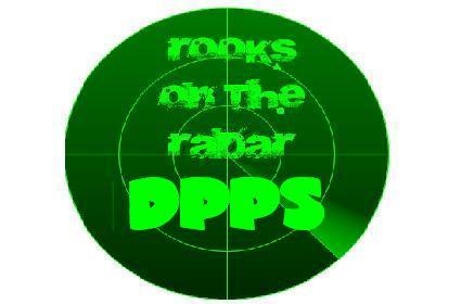Rooks On The Radar – DPPs