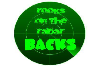 Rooks On The Radar – Backs