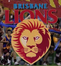 Brisbane Lions: Dream Team Preview