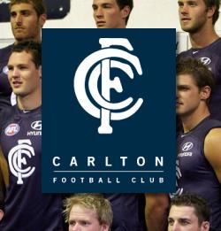 Carlton Blues: Dream Team Preview