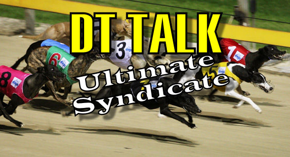 The Ultimate Syndicate – 10 Spots Left