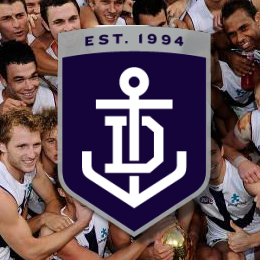 Fremantle Dockers: Dream Team Preview