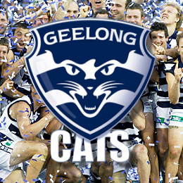 Geelong Cats: Dream Team Preview