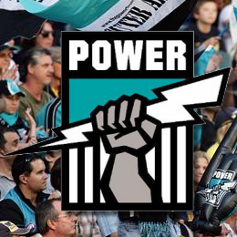 Port Adelaide Power: Dream Team Preview