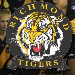 Richmond Tigers: Dream Team Preview