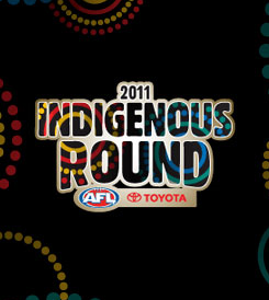 Indigenous Round (Rd 9) Discussion