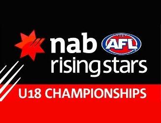 U18 AFL Championships 2011