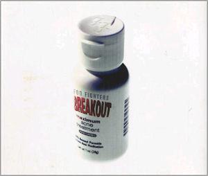 AFL Dream Team 2012: Breakout Players