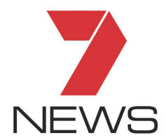 Channel 7 to announce AFL Teams at 6:20pm in 2012
