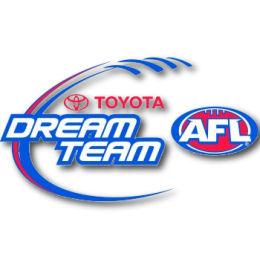 2012 AFL Dream Team rules: Announced tomorrow…