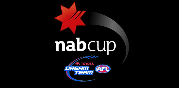 NAB Cup: A DT Guide to the NAB Cup