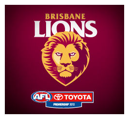 Brisbane Lions: AFL Dream Team Picks