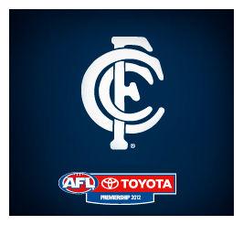 Carlton Blues: AFL Dream Team Picks