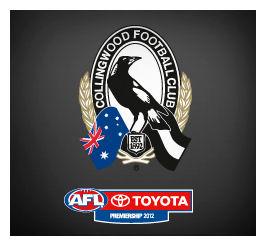 Collingwood Magpies: AFL Dream Team Picks