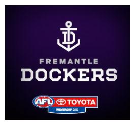 Fremantle Dockers: AFL Dream Team Picks