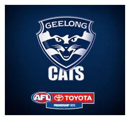 Geelong Cats: AFL Dream Team Picks