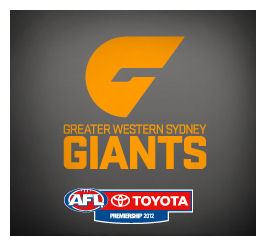 GWS Giants: AFL Dream Team Picks