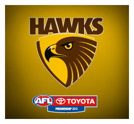 Hawthorn Hawks: AFL Dream Team Picks