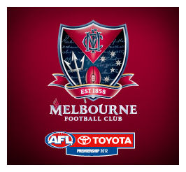 Melbourne Demons: AFL Dream Team Picks