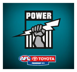 Port Adelaide Power: AFL Dream Team Picks