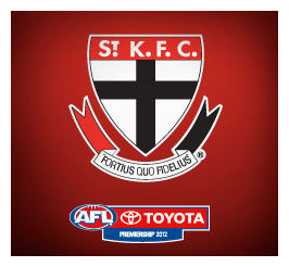 St Kilda Saints: AFL Dream Team Picks