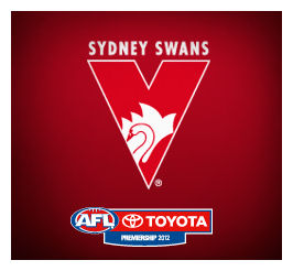 Sydney Swans: AFL Dream Team Picks