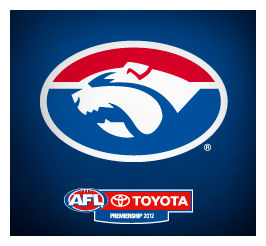 Western Bulldogs: AFL Dream Team Picks