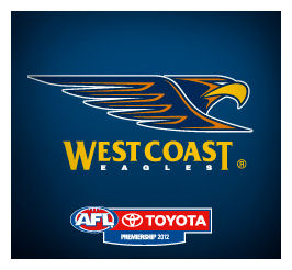 West Coast Eagles: AFL Dream Team Picks
