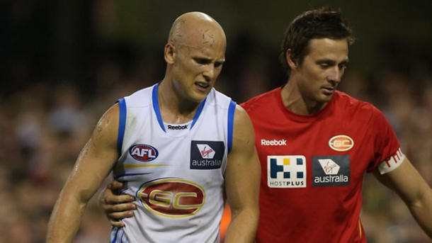The Ablett Theory