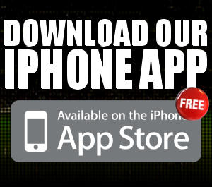Get the DT TALK iPhone App FREE