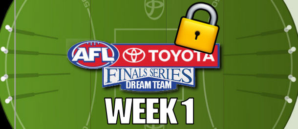 DT Finals Week 1 – Lockout Chat