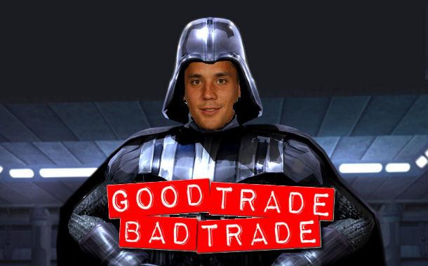 Good Trade, Bad Trade: Round 19