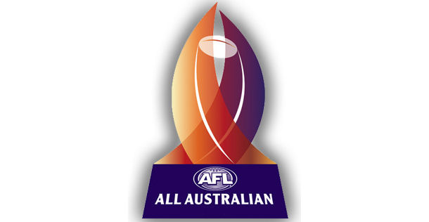 Can you pick the All-Australian Team