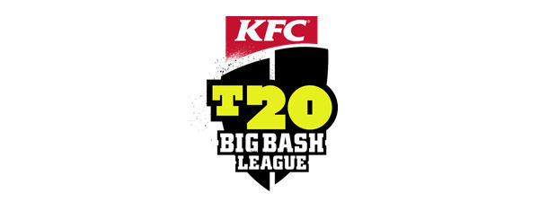 Big Bash League Fantasy 2012/13