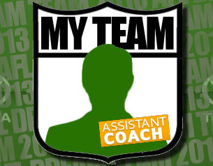 myteam_assistantcoach