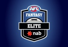Making the sea change to AFL Fantasy Elite