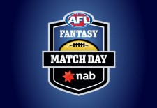 AFL Fantasy Match Day Preview Rnd 3