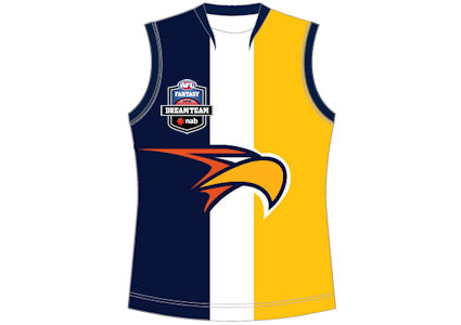 West Coast AFL Fantasy Preview