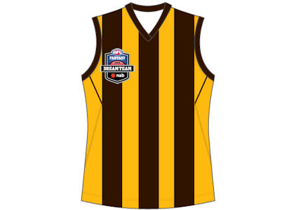 Hawthorn Hawks AFL Fantasy Preview